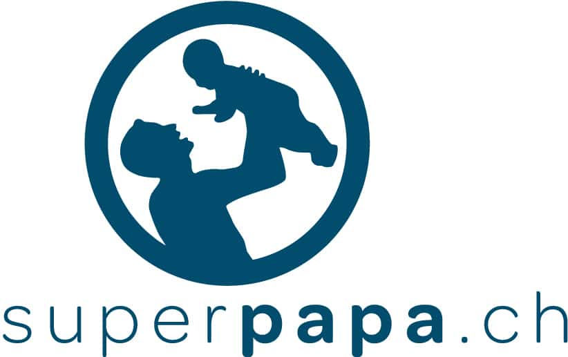 logo-superpapa
