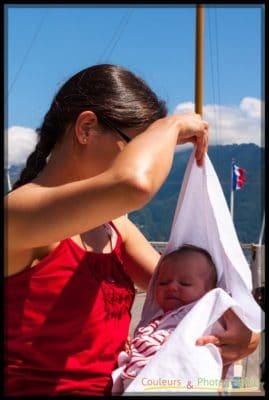 Thumbnail images/articles/papa