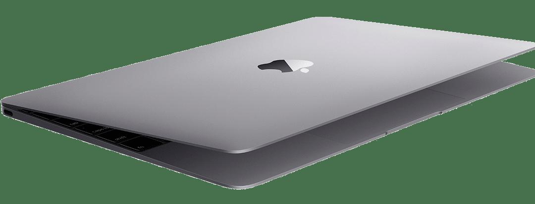 Le MacBook Retina pas pro … au quotidien