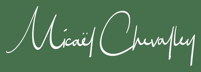 Micaël Chevalley