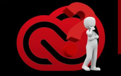 Adobe Creative Cloud : stop ou encore ?
