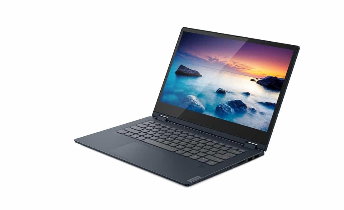 J'achète un PC ! (1)