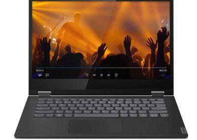 lenovo-laptop-ideapad-c340-14-amd-feature-05